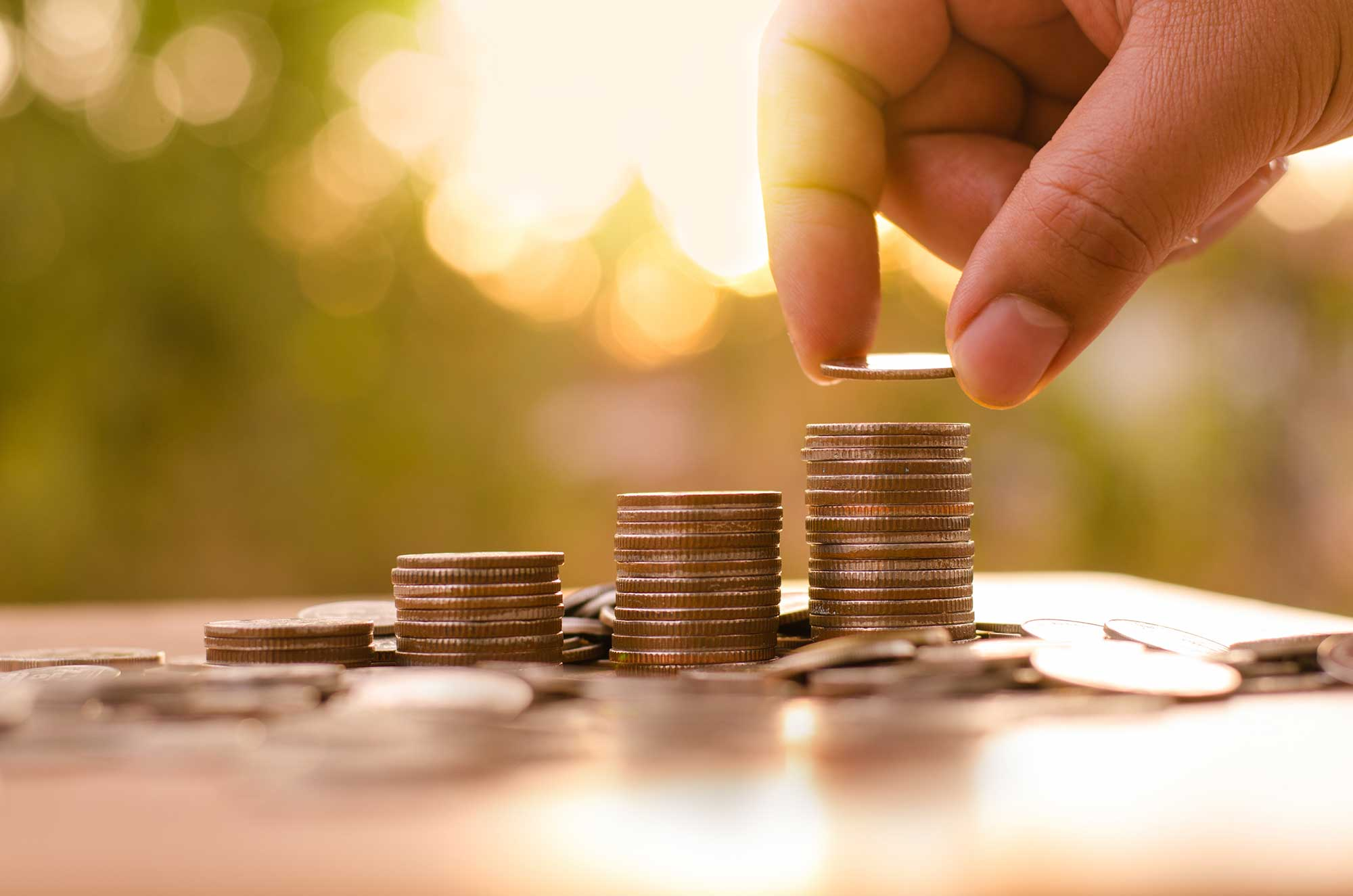 Dental-Loan-for-Growth