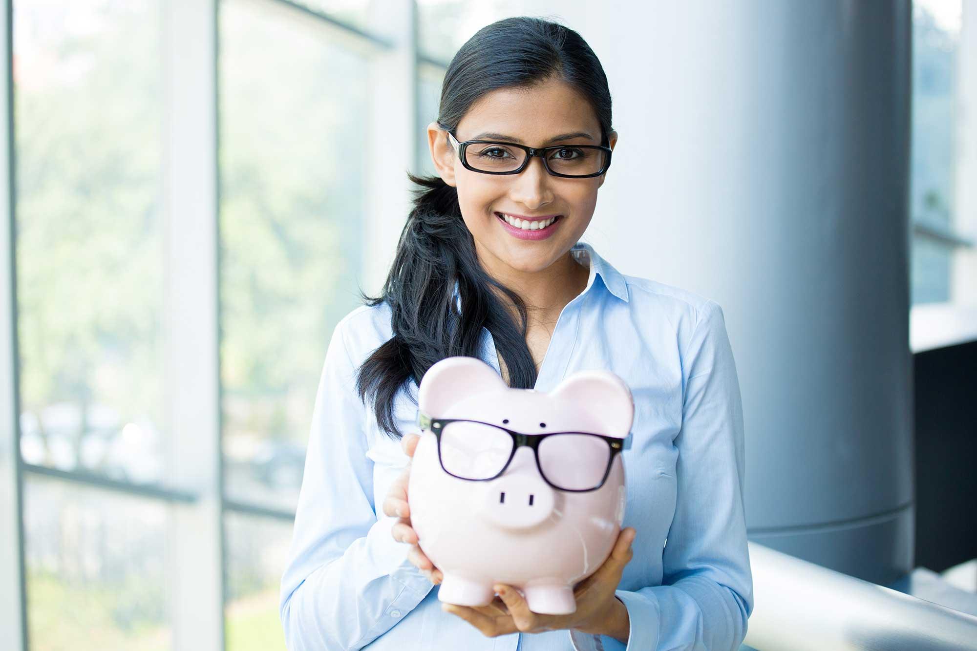 Dental-Student-Loan-debt
