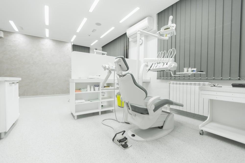 Dentist marketing campaign tips