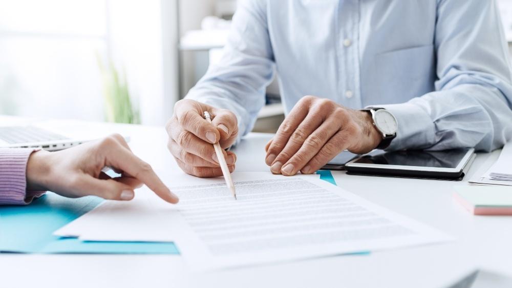 selling dental practice sale agreement