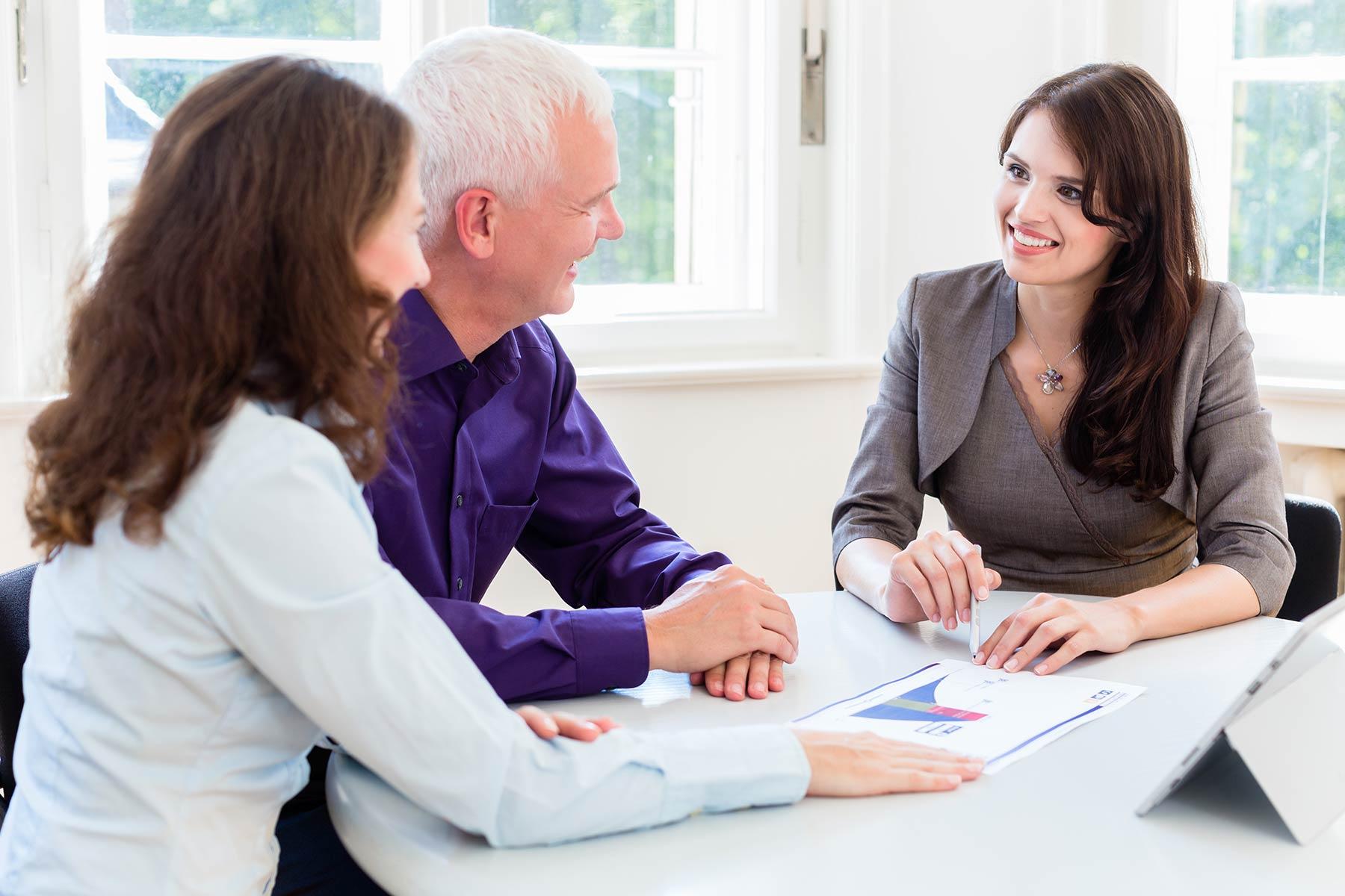Dental-Retirement-Planning-2